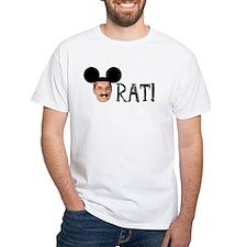 rati T-Shirt