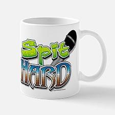 Cute Hard bop Mug