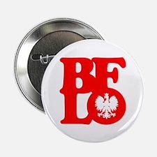 "BFLO Polish 2.25"" Button"