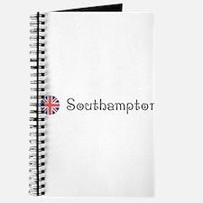 Southampton Journal