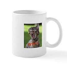 Unique Catz Mug