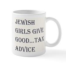 Unique Temple humor Mug