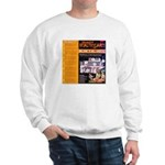 Hell House - Hell Hospital Sweatshirt