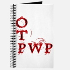OTP PWP Journal