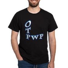 OTP PWP T-Shirt