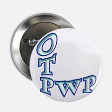 "OTP PWP 2.25"" Button"