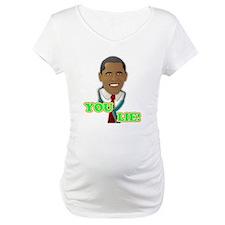 Unique Joe wilson Shirt