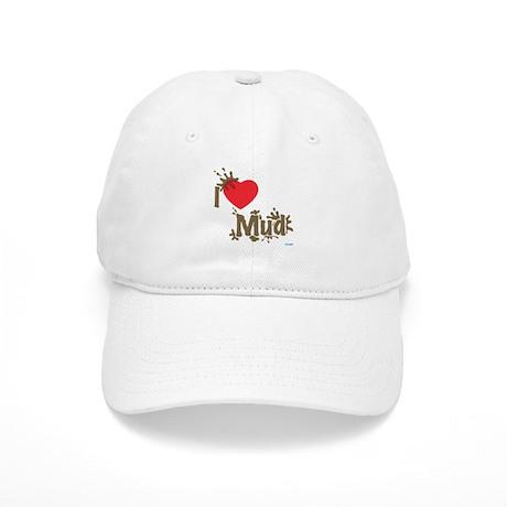 Love Mud Cap