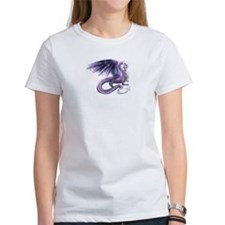 dragonpurp T-Shirt