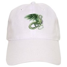 Funny Enchantment Baseball Cap