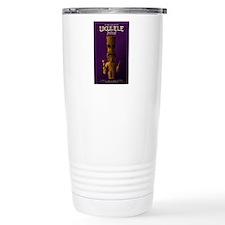 2009 WCUF Travel Mug