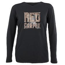 BFLO Football T-Shirt