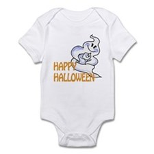 New Baby cute goblins Infant Bodysuit