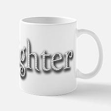 Twilighter (White) Mug