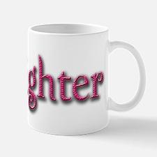 Twilighter (Pink) Mug