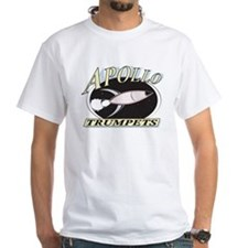 Apollo Trumpets Shirt