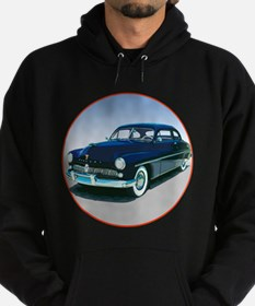 The 1949 Bathtub Coupe Hoodie