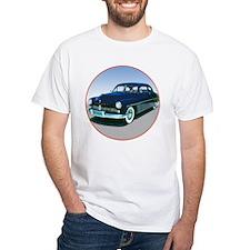 The 1949 Bathtub Coupe Shirt