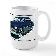 49Mercury-bev Mugs