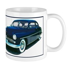 49Mercury-bev Mugs