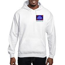 Eli's Software Hoodie