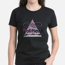 Swamptini Dog T-Shirt