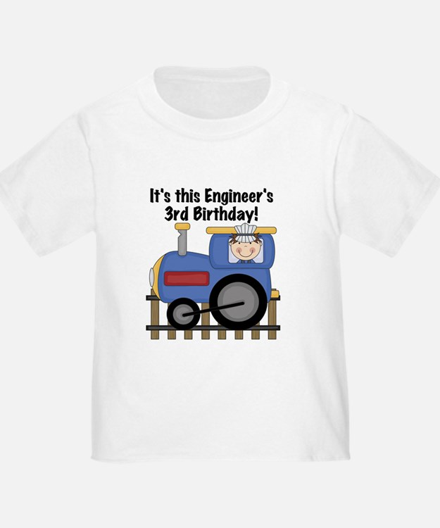 Baby Gifts For Engineers : Train conductor baby clothes gifts clothing