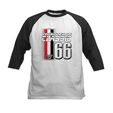 Musclecars 1966 Tee
