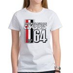 Musclecars 1964 Women's T-Shirt