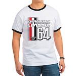Musclecars 1964 Ringer T