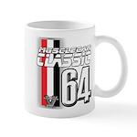 Musclecars 1964 Mug