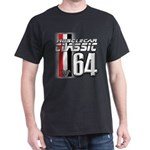Musclecars 1964 Dark T-Shirt