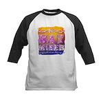 Musclecars 1964 Organic Kids T-Shirt (dark)