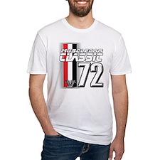 Musclecars 1972 Shirt