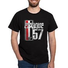 Musclecars 1957 T-Shirt