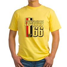 Legends 66 T