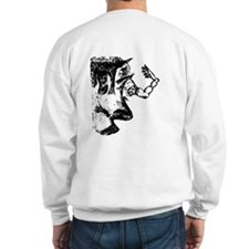 Coordination Sweatshirt
