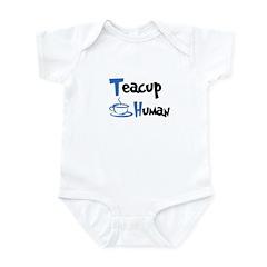 teacuphumanboy2 Body Suit