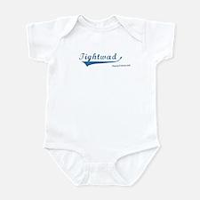 Tightwad, Missouri (MO) Infant Bodysuit