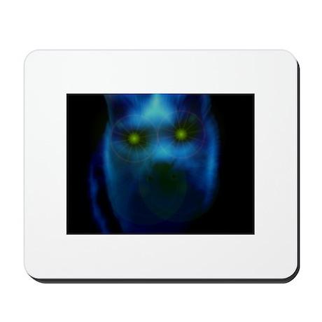 IGOR 008 Mousepad