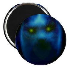 IGOR 008 Magnet