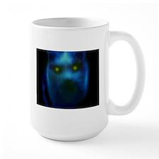 IGOR 008 Mug