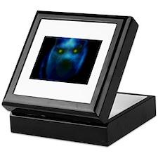 IGOR 008 Keepsake Box
