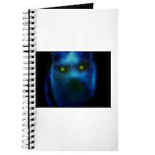 IGOR 008 Journal
