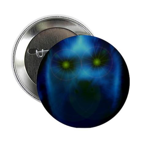 """IGOR 008 2.25"""" Button"""