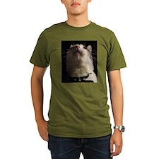 IGOR 101 T-Shirt