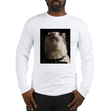 IGOR 101 Long Sleeve T-Shirt