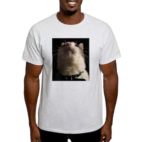 IGOR 101 Light T-Shirt