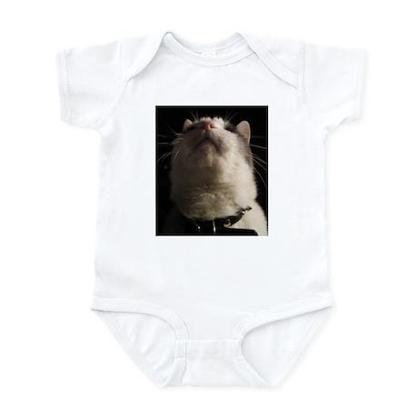 IGOR 101 Infant Bodysuit