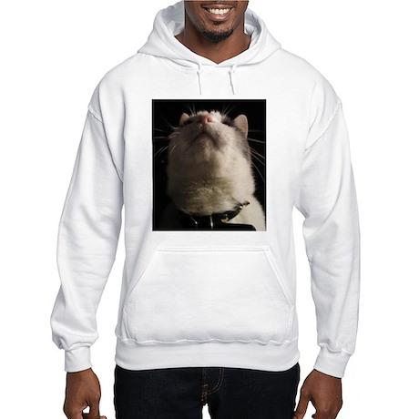 IGOR 101 Hooded Sweatshirt